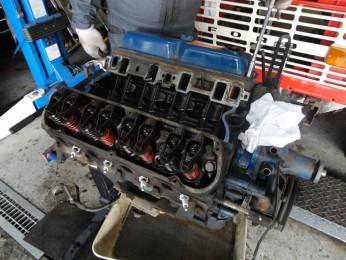 DSC08519
