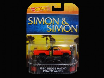 SIMON&SIMON_1980DODGEMACHOPOWERWAGON1