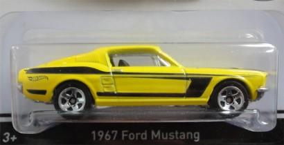 Mustang_50_1967Mustang_2