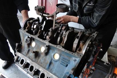 DSC09761