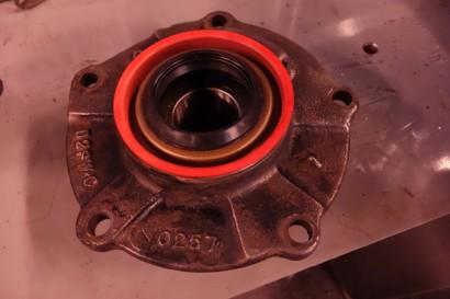 DSC09899
