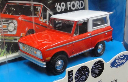 mb100_fordbronco_2