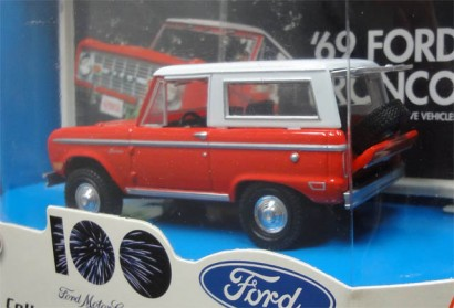 mb100_fordbronco_3