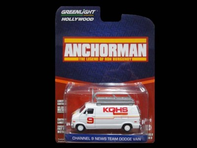 GL_ANCHORMAN_CHANNEL9NEWS_D_VAN_WHITE_1