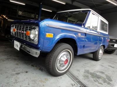 1976FordBroncoSport01-800x600