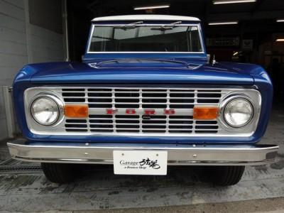 1976FordBroncoSport02-800x600