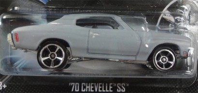 FAST&FURIOUS_FASTFIVE_'70CHEVELLESS2