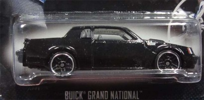 fast&furious_2015_6_buickgrandnational_2