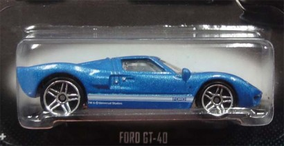 fast&furious_2015_8_fordgt40_2
