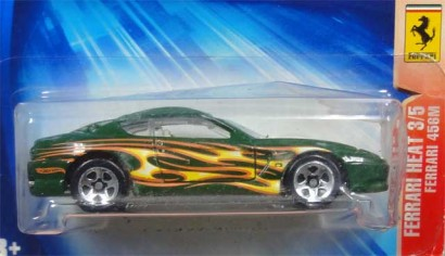 gerrari456m_heat_green_2