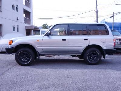 1992FJ80_4