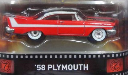 CHRISTINE_58PLYMOUTH_2