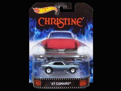 RETRO_CHRISTINE_67CAMARO_1