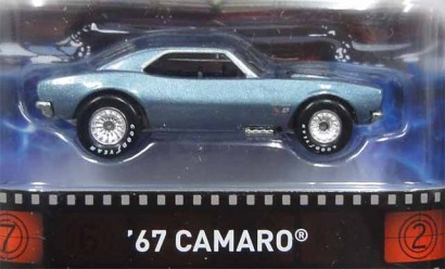 RETRO_CHRISTINE_67CAMARO_2