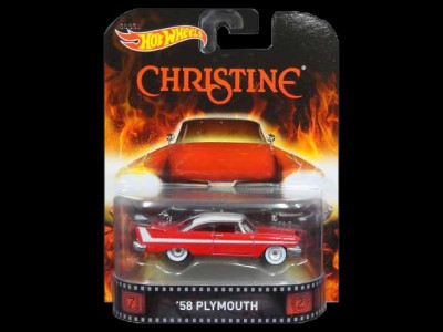 CHRISTINE_58PLYMOUTH_1黒2
