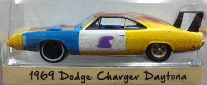 GL_JOE DIRT_1969_Dodge_chager_daytona2
