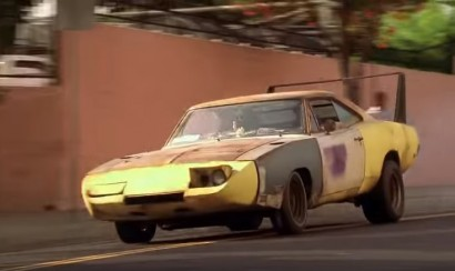 GL_JOE DIRT_1969_Dodge_chager_daytona3