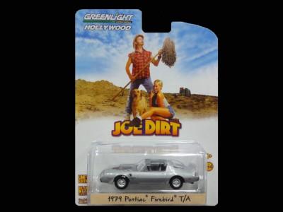 GL_JOE DIRT_1979_Pontiac_Fireburd_TA1