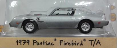 GL_JOE DIRT_1979_Pontiac_Fireburd_TA2