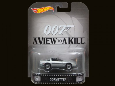 HW_RETRO_ENTERTAINMENT_007 A VIEW TO A KILL_CORVETTE1