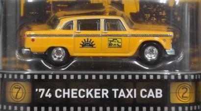 HW_RETRO_ENTERTAINMENT_TAXI_'74_CHECKER_TAXI_CAB2