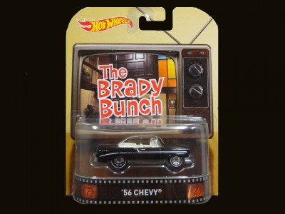 HW_RETRO_ENTERTAINMENT_THE BRADY BUNCH_'56_CHEVY1