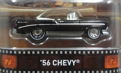 HW_RETRO_ENTERTAINMENT_THE BRADY BUNCH_'56_CHEVY2