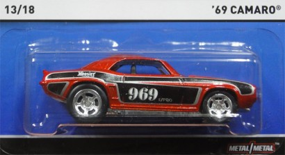 HW_realriders_13of18_'69_camaro2
