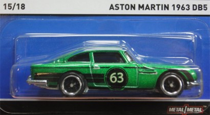 HW_realriders_15of18_Aston_Martin_1963_DB52