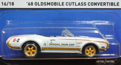 HW_realriders_16of18_'68_oldmobile_cutlass_convertible2