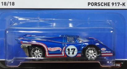 HW_realriders_18of18_Porsche 917-k 2