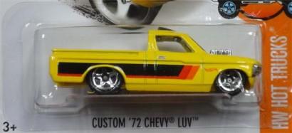 HW_HOTTRUCKS_CUSTOM_'72_CHEVY_LUV2