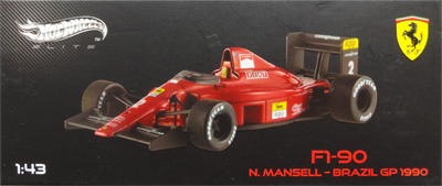1990 2