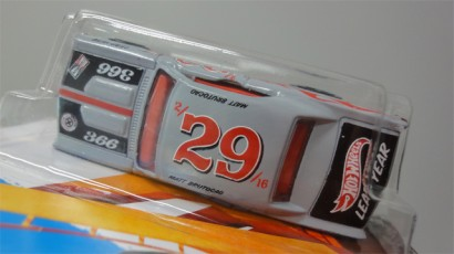 HW 20160229 LEAPYEAR '67 CHEVELLE SS 396 3