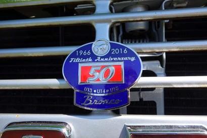 DSC06405