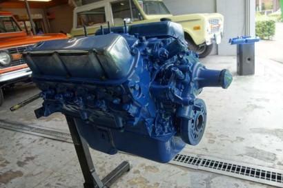 DSC07949